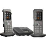 Téléphone Duo CL660A