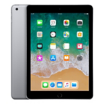 Tablette iPad Wi-FI 32 Go