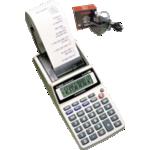 Bobines simples  caisses enregitreuses et calculatrices