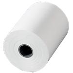 Bobines simples pour cartes bancaires niceday 1685612 Blanc