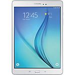 Tablette tactile Samsung Galaxy Tab A SM T585N 25,7 cm (10,1