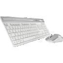 Pack clavier souris Bluestork - Office Depot