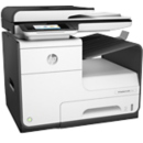 Multifonction Pagewide Pro 477DW - Office depot