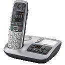 Téléphone Solo confort E560A - Office depot