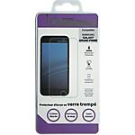 Protection d'écran OMENEX 610291 Verre trempé Transparent