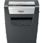 Destructeur de documents Rexel X410