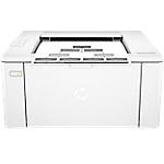 Imprimante HP LaserJet Pro M102a Mono Laser