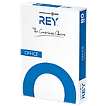 Rey   ramette 500 feuilles Rey Office Document Paper A4 80g