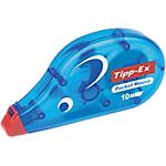 10 Pocket Mouse   Tipp Ex   4,2 mm