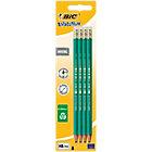 8 crayons à papier   Bic   Evolution HB