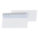 m² Sans Fenêtre Blanc   500