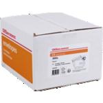 Enveloppes Office Depot C5 avec fenêtre autocollante 500/Paquet