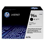 Toner laser   HP   Laserjet   C4096A