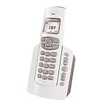 Téléphone sans fil   Sagemcom   D182A Solo   Répondeur
