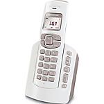 Téléphone sans fil   Sagemcom   D182A Duo   Répondeur