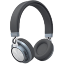 Casque Audio BLP4100 - Office depot
