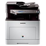Imprimante multifonction 4 en 1 Laser Samsung CLX 6260FD