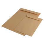 Enveloppes C4 Office Depot