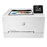 Imprimante HP LaserJet Pro M254dw Couleur Laser