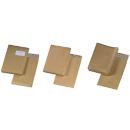 Enveloppes auto-adhésives - Office Depot