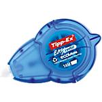 Recharge ruban correcteur Tipp Ex Easy refill 4,2mm (l) x 14m (L)