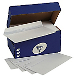 Enveloppes Clairefontaine DL 90 g