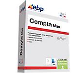 Logiciel de gestion EBP Compta MAC 2017
