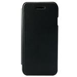Coque pour téléphone OMENEX 685904 iPhone 7 Plus Noir