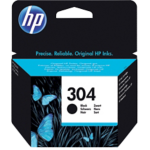 Multifonction HP
