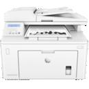 Multi Laser LJ Pro M22SDN HP - Office depot