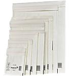 Pochettes kraft à bulles d'air Mail Lite 26 (H) x 18 (l) cm Kraft   10