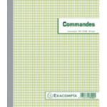 Manifold commande dupli Exacompta