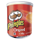 Pringles Original - Office depot