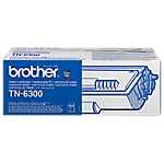 Toner Brother TN 6300 noir