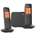 Téléphone sans fil - Office Depot