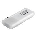 Clé USB Transmemory 32 Go - Office depot