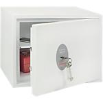 Coffre fort anti effraction   Phoenix Safe   SS1182   28 litres