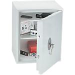 Coffre fort anti effraction   Phoenix Safe   S1183   43 litres