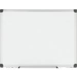 Tableau blanc Acier 60 x 45 cm