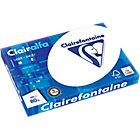 m² Blanc Clairalfa   500 feuilles