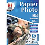 Papier photo Micro Application 5073 A4 235 g