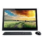 Ordinateur tout en un Acer Aspire Z1 623 i3 5005U (2 GHz) 1 To Windows 10