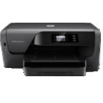 Imprimantes jet d'encre mono-fonction