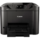 Multifonction Maxify MB5450 - Office depot