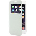 Étui de protection folio S View OMENEX 685819 iPhone 6