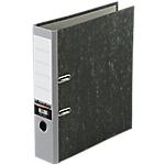Classeur à levier   Office DEPOT   Dos 50 mm   gris