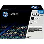 Toner laser   HP   Q5950A   noir