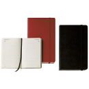 Carnets notes et cahiers - Office Depot