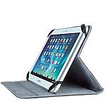 Etui folio   Techair   Pour tablettes universelles 10
