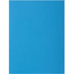 m² Bleu   100
